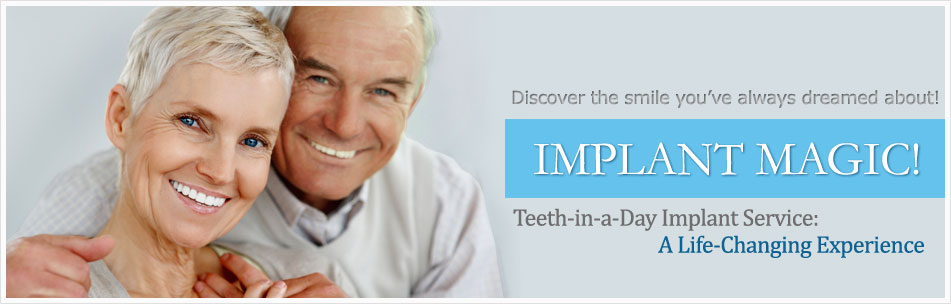 vancouver implant dentist Dr. Mark Kwon